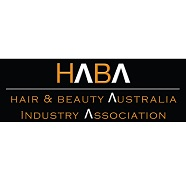 HAIR & BEAUTY AUSTRALIA INDUSTRY ASSOCIATION
